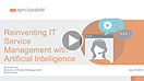 ReInventing_IT_Services