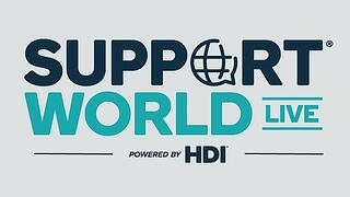 Support World Live