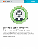 building_a_better_tomorrow